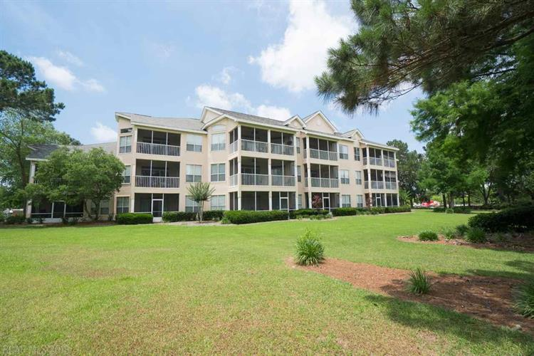 3736 Cypress Point Dr, Gulf Shores, AL 36542