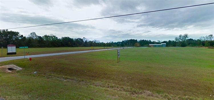 Lot 2 Teresa Drive, Fairhope, AL 36532