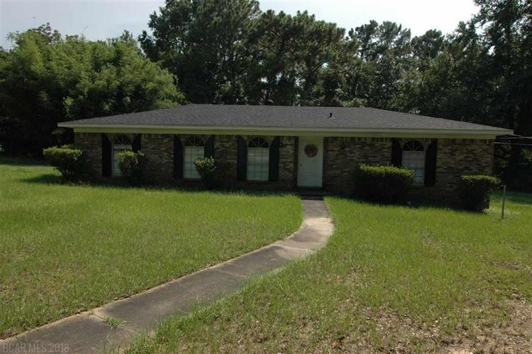 8 Rally Road, Spanish Fort, AL 36527 - Image 1