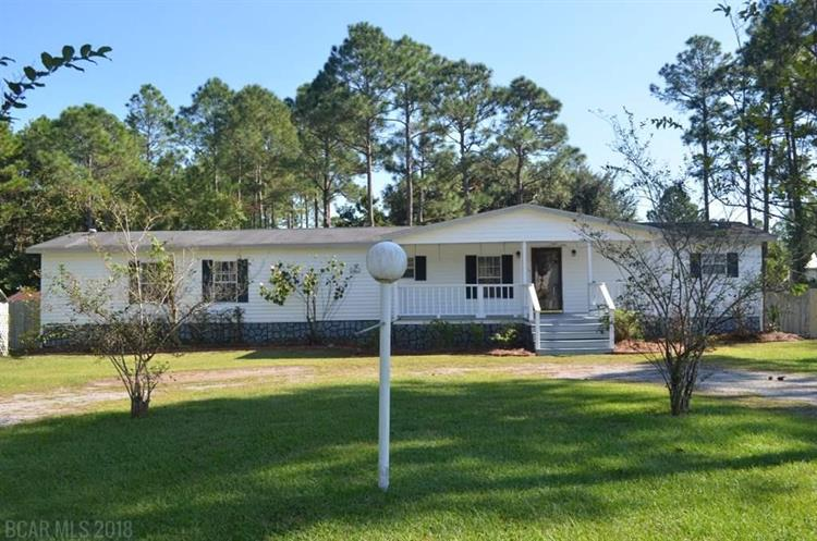 24512 Wood Glen Drive, Orange Beach, AL 36561 - Image 1
