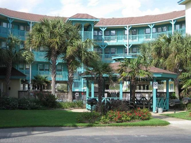 952 W Beach Blvd, Gulf Shores, AL 36542 - Image 1
