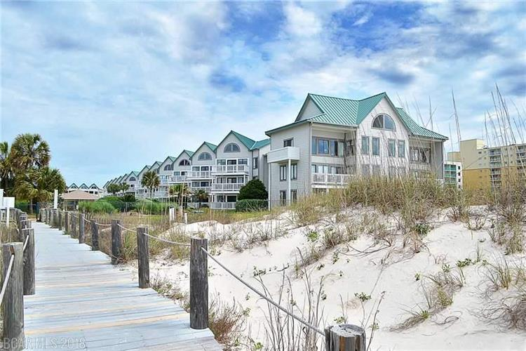 497 Plantation Road, Gulf Shores, AL 36561 - Image 1