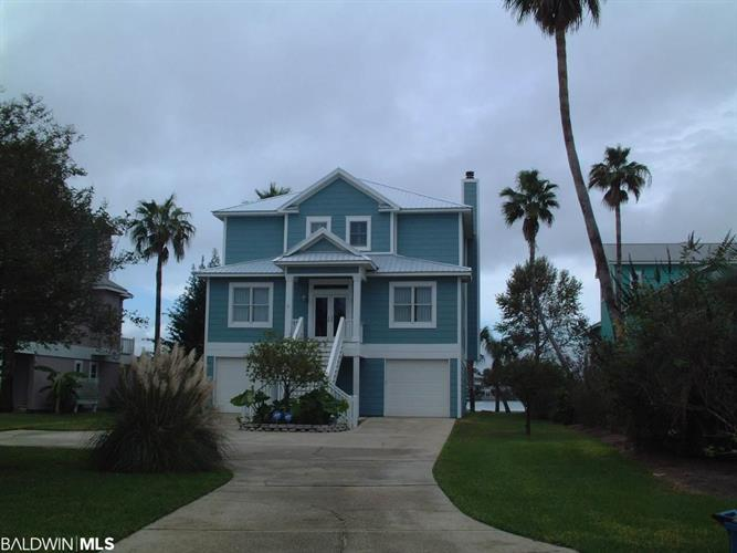 26774 Martinique Dr, Orange Beach, AL 36561 - Image 1