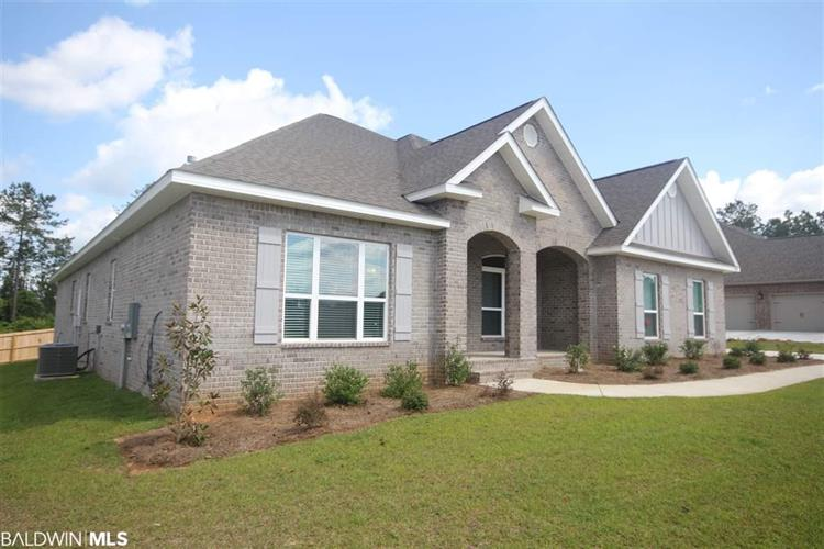 31625 Spoonbill Road, Spanish Fort, AL 36527 - Image 1