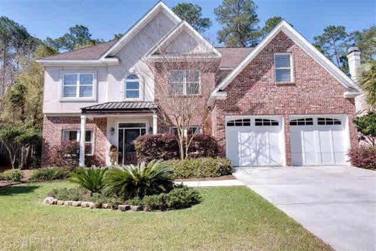 142 Sandy Shoal Loop, Fairhope, AL 36532 - Image 1