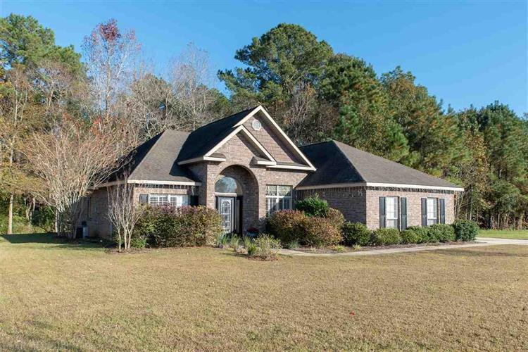 722 Creeping Willow Court, Fairhope, AL 36532 - Image 1