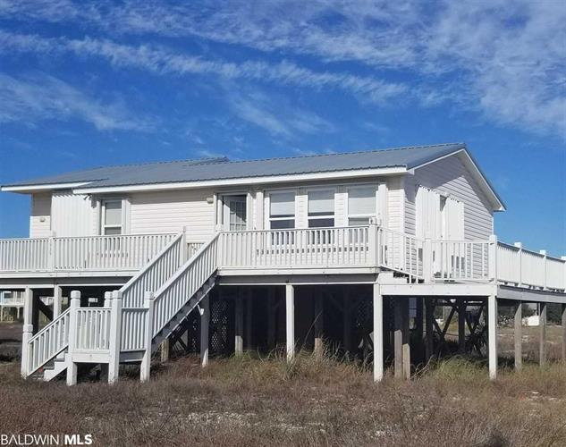 5939 Beach Blvd, Gulf Shores, AL 36542 - Image 1