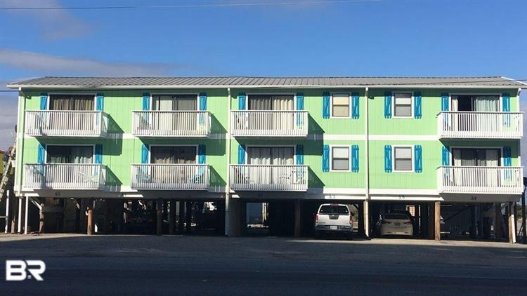 388 E Beach Blvd, Gulf Shores, AL 36542 - Image 1
