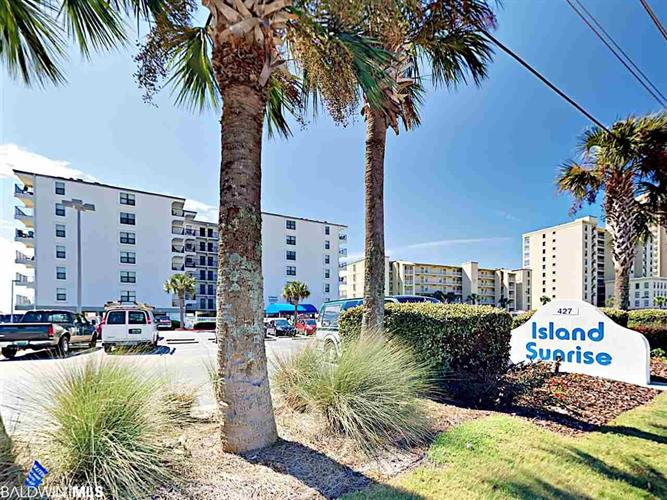 427 E Beach Blvd , Gulf Shores AL 36542 For Sale, MLS # 280535, Weichert com