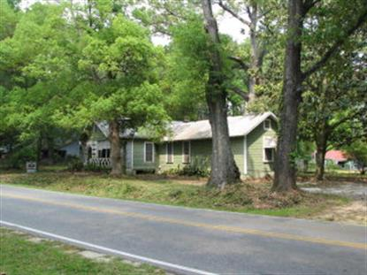 451 Section Street , Fairhope, AL