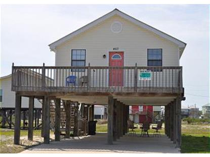 467 West Bernard Court , Gulf Shores, AL