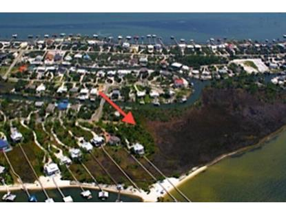 0 Whispering Cir , Orange Beach, AL