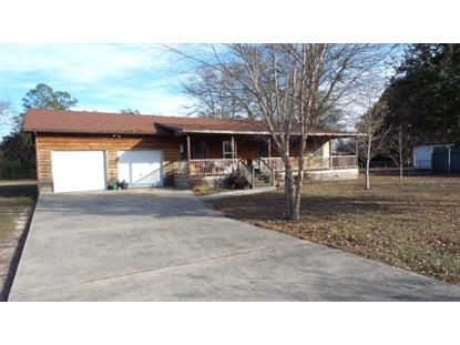 215 6th Avenue  Atmore, AL MLS# 231678