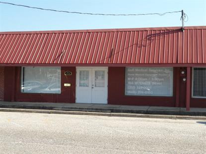102 West Church Street  Atmore, AL MLS# 235479