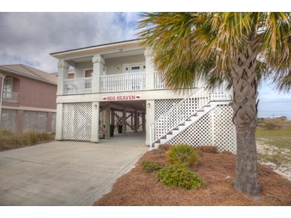 535 Harbor Light Cir , Gulf Shores, AL
