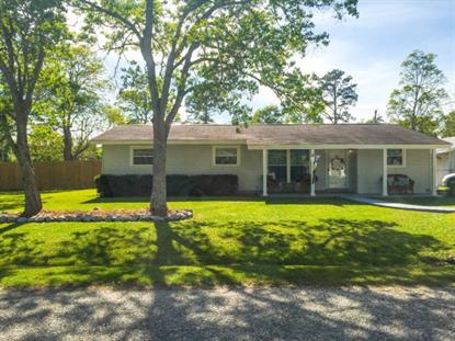 316 Forest Avenue  Atmore, AL MLS# 239241