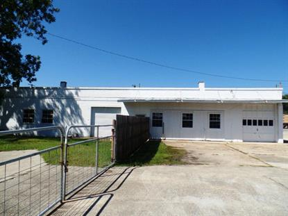 207 West Ashley Street  Atmore, AL MLS# 244872