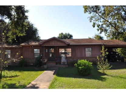 160 South Canoe Road  Atmore, AL MLS# 245245