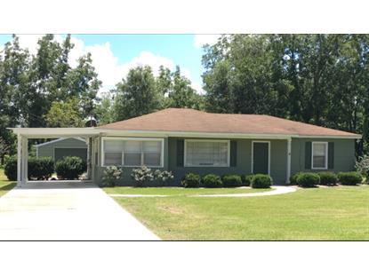 604 East Laurel St  Atmore, AL MLS# 245650