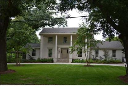 10 Country Club Road  Mobile, AL MLS# 246524