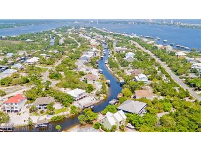 31957 River Road , Orange Beach, AL