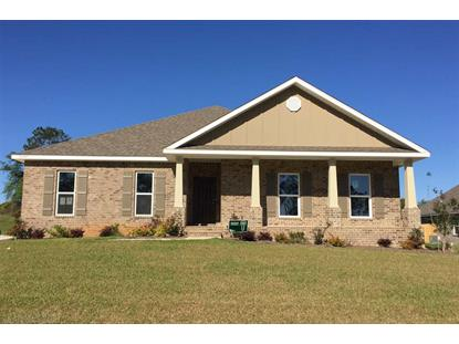 26441 Montelucia Way  Daphne, AL MLS# 247721
