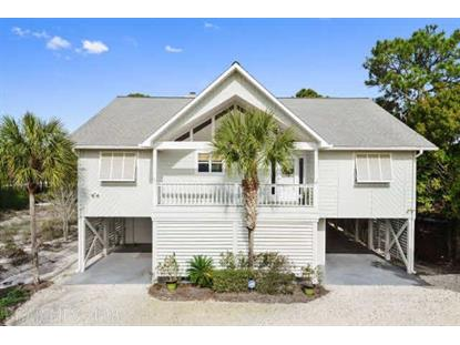 32535 Sandpiper Dr , Orange Beach, AL