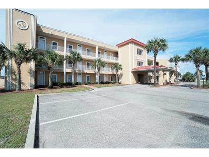 28927 Perdido Beach Blvd , Orange Beach, AL