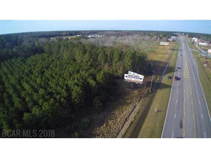 20 Foley Beach Exp , Foley, AL