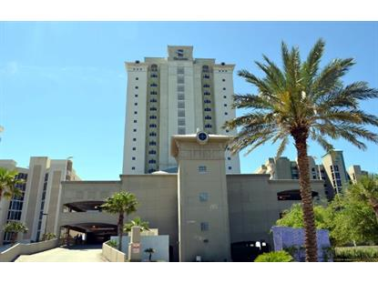 24060 Perdido Beach Blvd , Orange Beach, AL