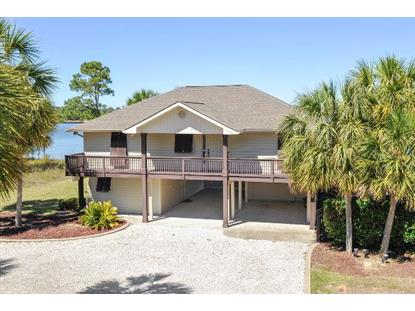 27163 Cove Dr , Orange Beach, AL