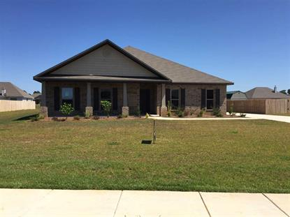 27174 Valamour Blvd , Loxley, AL