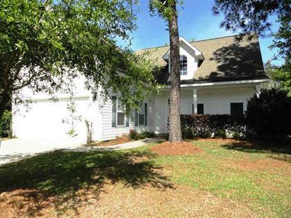30820 Pine Court , Spanish Fort, AL