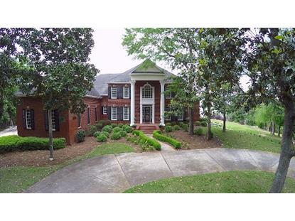 226 General Canby Loop , Spanish Fort, AL