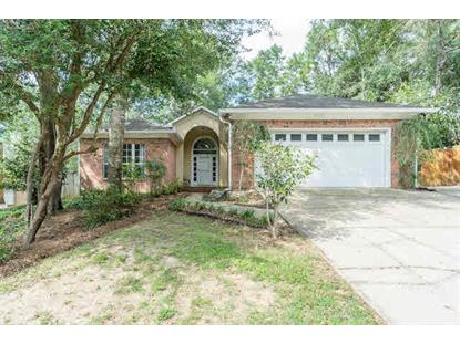 112 Meadowbrook Circle  Daphne, AL MLS# 253185