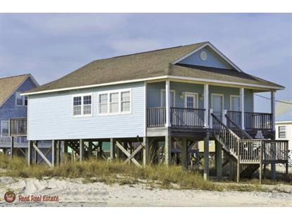 363 West Bernard Court , Gulf Shores, AL