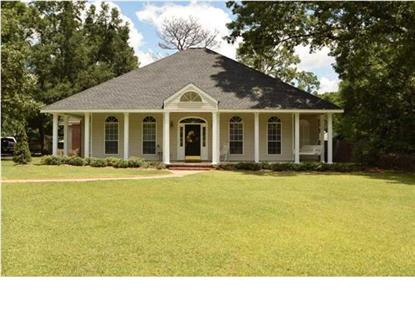 1467 Hunter's Court , Mobile, AL