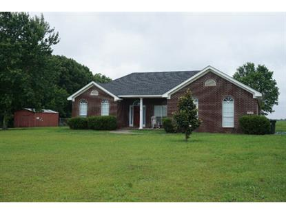 27411 North County Road 66 , Loxley, AL
