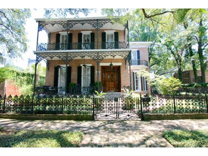 253 State St  Mobile, AL MLS# 254660