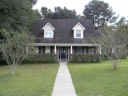 194 Country Club Drive  Daphne, AL MLS# 256339
