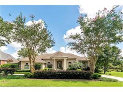 7240 Isle Of Palms Dr  Mobile, AL MLS# 256569