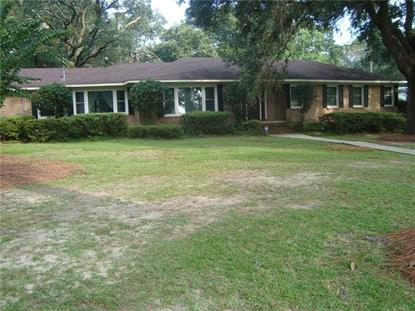 Homes For Sale In Mobile AL