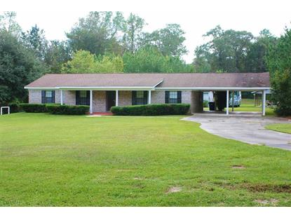 160 Baggett Street  Castleberry, AL MLS# 260950
