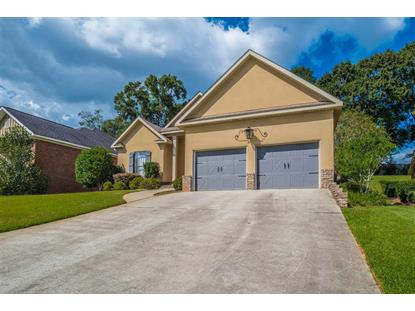 30188 Loblolly Circle , Spanish Fort, AL