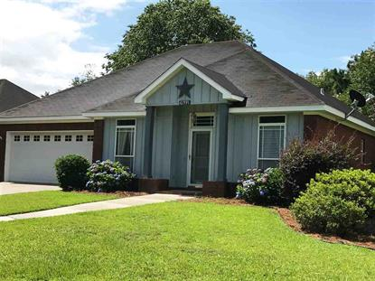 10591 Southside Loop , Fairhope, AL