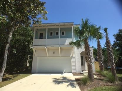 4812 Wilson Blvd , Orange Beach, AL