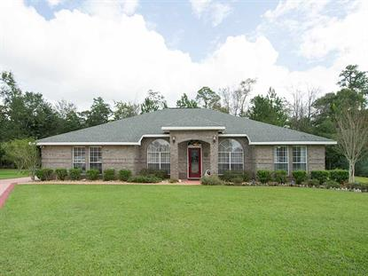 558 Leeds Court , Foley, AL