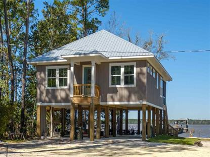 11219 A Weeks Bay Rd , Foley, AL