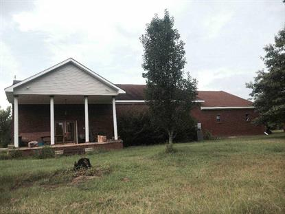609 County Road 43  Evergreen, AL MLS# 263252