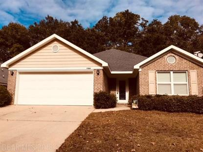 7383 Franklin Square Ct  Daphne, AL MLS# 263849